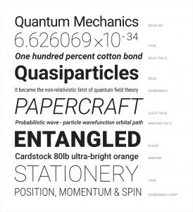 style_typography_roboto1-1