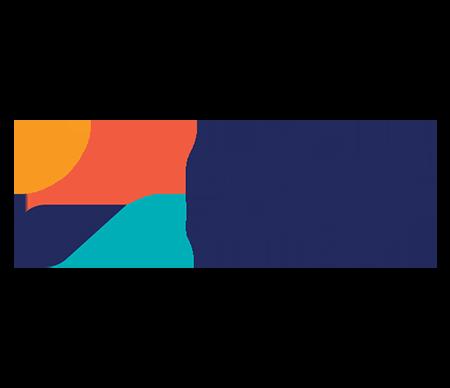 Johann Loibl from ZipPay